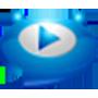 天天看播放器官方版V7.5.9.6