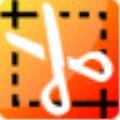 双飞燕飞梭截图软件电脑版v11.09