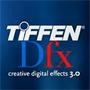 Tiffen Dfxv中文版3.0.10.2