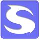 SAM机架精编版2015
