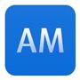 万彩动画大师官方版v2.3.2
