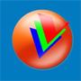 维棠flv视频下载器去广告绿色版V2.0.7.5