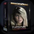 Imagenomic Portraiture滤镜Mac版v2.3.4
