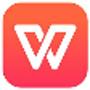 WPS Office官方版v10.1.0.6689