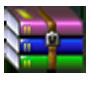 WinRAR官方版v5.40