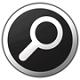 野狼基调查询器正式版v2.8