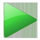 Mcool音乐播放器绿色版v3360.1026