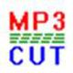 MP3剪切合并大师官方版v12.1