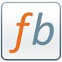 filebot免费版v4.7.9.2