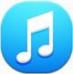 海量MP3下载器官方版2010.12.11.0
