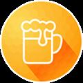 GIFBrewery Mac版V3.5
