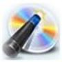 光盘刻录大师官方版v9.1