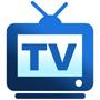 布谷鸟电视直播免费版v3.51.2