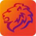 狮王直播电脑版v1.0