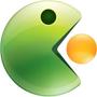 逗游游戏盒客户端免费版v3.0.0.2075
