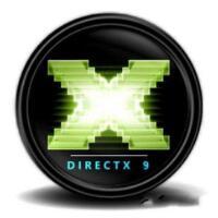 dx修复工具最新版