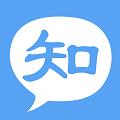 知乎话题群发机免费版V1.7