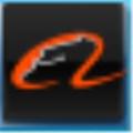 万能搬家软件破解版v8.6