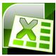 excel密码破解软件免费版v5.0