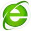 360浏览器医生独立版v1.0.0.1