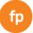 FinePrint(打印机驱动程序)V8.11简体中文特别版