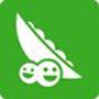 豌豆荚电脑版v3.0.0.2872