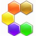 酷点桌面美化软件官方版v3.21