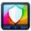 360安全桌面官方版v2.8