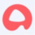 Artpip壁纸官方版v1.1.2