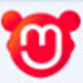 咪鼠智能语音鼠标驱动官方版v1.3.0.0_cai