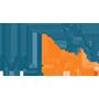 MYSQL官方版v5.7.19