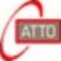 atto disk benchmark汉化版v2.47