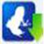 Azureus Vuze官方版v5.7.5.0