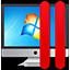 Parallels Desktop12官方版v12.0.2