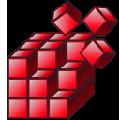 Registry Workshop中文版v5.0.1