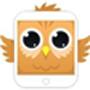 XY苹果助手正式版v3.0.9.10694