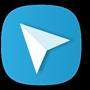 聚生网管2013破解版V2.10