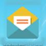钱客邮件营销软件电脑版v1.0