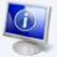 DataExplore注册机免费版v2.86