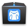 upupoo动态壁纸最新版V1.1.0.20