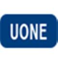 宇冠检测软件最新版v1.1.1_cai