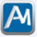 AMpe工具箱官方版v7.1