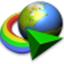 idm下载器破解版v6.28.6
