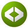 HEdit汉化绿色版v3.2.0.1