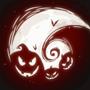 月圆之夜iPhone版v6