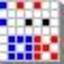 DesktopOK官方版v4.52