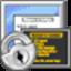 SecureCRT破解版v8.1.1