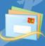 Windows Live Mail中文版v14.0.8117.416