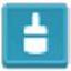 HDCleaner官方版v1.026