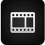 WL动态桌面软件下载v1.3_cai